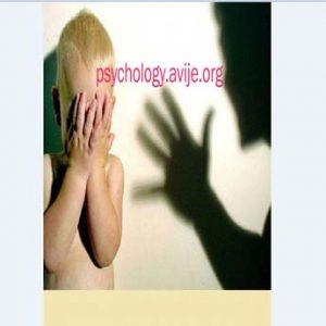 تشخیص علائم بیش فعالی در کودکان