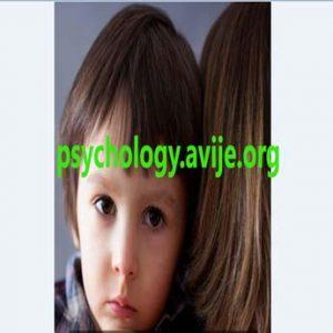 علائم وسواس در کودکان