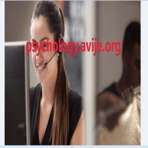 مشاوره آنلاین خانواده