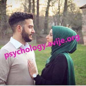 مزایای ازدواج فامیلی