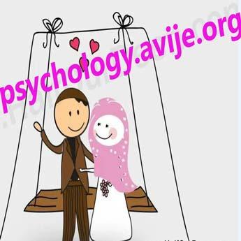 معیارهای امروزی ازدواج برای جوانان