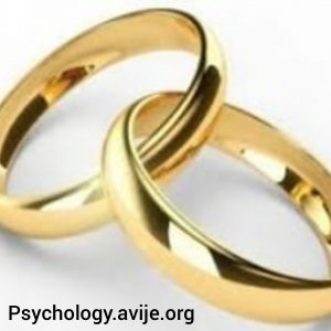 مهمترین ملاک های ازدواج موفق دختران