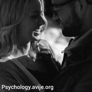 سوالات روانشناسی ازدواج موفق