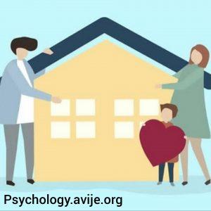 روانشناسی ازدواج موفق ( successful marriage ) آویژه