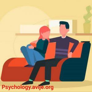 سن ازدواج مناسب برای جوانان