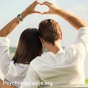 چگونگی موفقیت در ازدواج