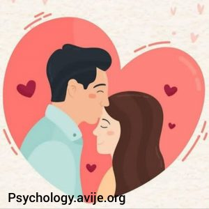 مهمترین عوامل موفقیت در ازدواج