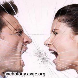 مهمترین اشتباهات در زندگی زناشویی ناموفق