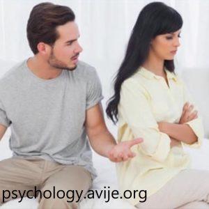 نکاتی که باید در زندگی زناشویی ناموفق رعایت کنیم