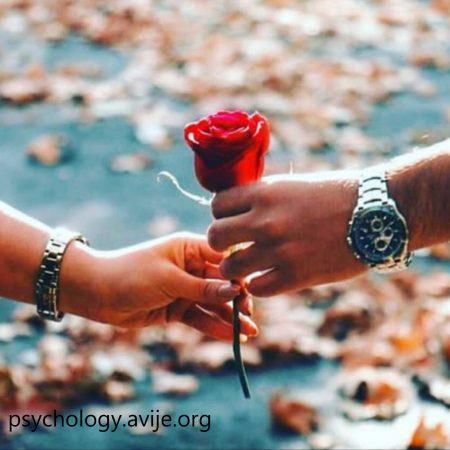 نکات مهم قبل از ازدواج