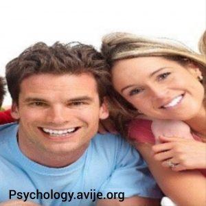 نکاتی در مورد داشتن رابطه خوب و عالی با همسر