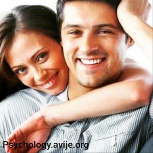 عوامل ازدواج های موفق چیست ؟