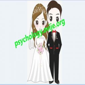 راه های ازدواج موفق اینترنتی