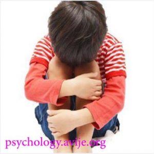 بهترین روش تنبیه کودک