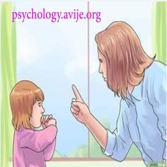اختلال خواب در کودکان بیش فعال