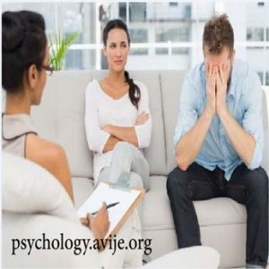 اهمیت سوالات روانشناسی ازدواج