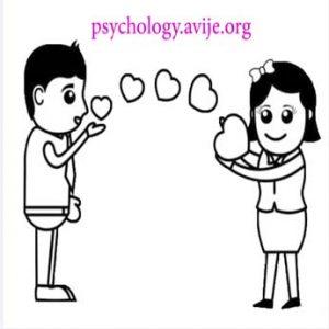 دلایل نیاز عاطفی زنان