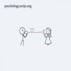 فواید ارتباط قبل از ازدواج