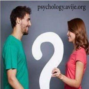 مناسب ترین تفاوت سنی در ازدواج