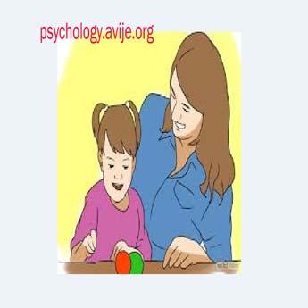 راه های تربیت کودک لجباز