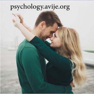 بهترین راهنمای شناخت در ازدواج سنتی