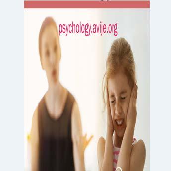 روش صحیح تربیت فرزند