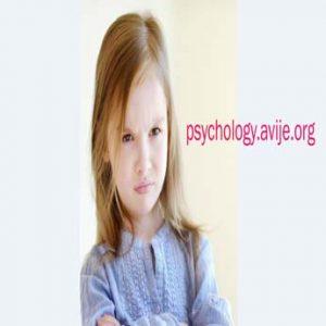 روش های تربیت فرزند از نظر روانشناسی