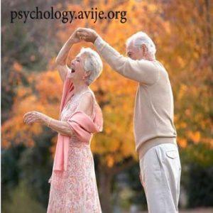 علائم عشق در ازدواج