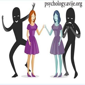 علائم و درمان اختلال اضطراب فراگیر