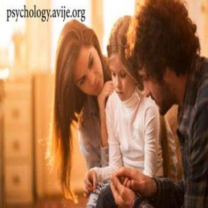 راه درمان لجبازی کودک 7 ساله