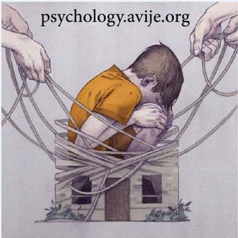 عوارض تنبیه بدنی کودک