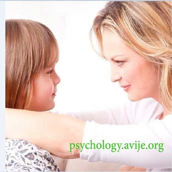 مهمترین راه های درمان کودکان پرخاشگر