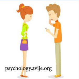 مشکلات رایج در مهارت های زندگی مشترک