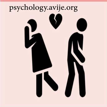پیامد های ازدواج بدون شناخت