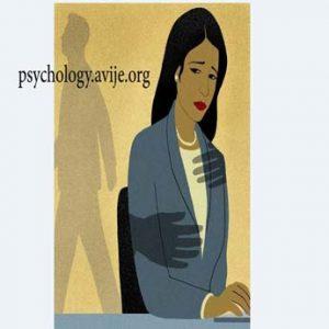 افسردگی پس از زایمان زنان
