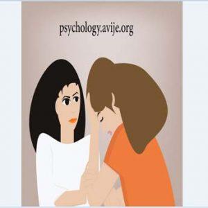 درمان افسردگی پس از زایمان زنان