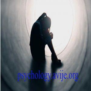 مشکلات اختلال استرس پس از سانحه