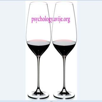 سوء مصرف مشروبات الکلی و اختلال های ارتباطی ناشی از آن