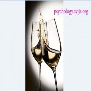 خاطرات سوء مصرف مشروبات الکلی