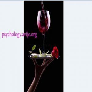 راهکارهای ترک سوء مصرف مشروبات الکلی