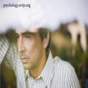 درمان اختلال شخصیت اسکیزویید