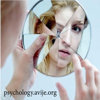 اختلال شخصیت ضد اجتماعی یا سر در لاک خود فرو بردن