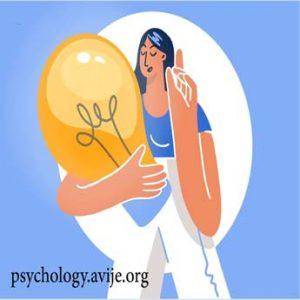 عوامل بروز اعتماد به نفس غیر واقع بینانه