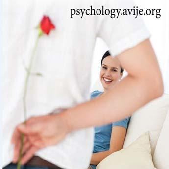 راه های خوشحال کردن همسر