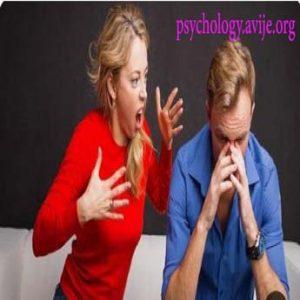 بهترین شیوه انتقاد از همسر