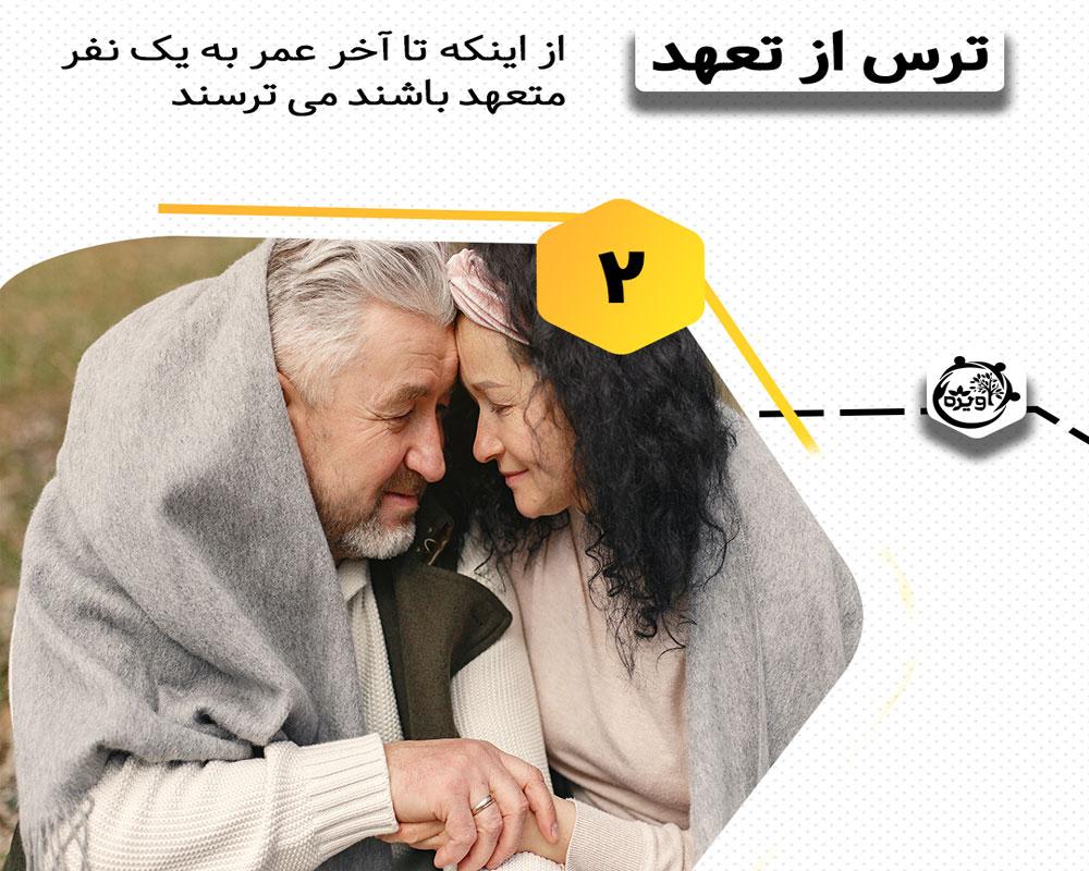اصلی ترین مانع ازدواج جوانان
