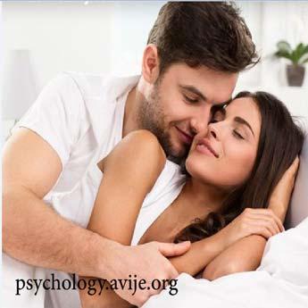 راه های رابطه عاشقانه