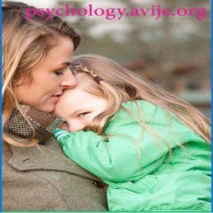 مشکلات کمرویی کودکان