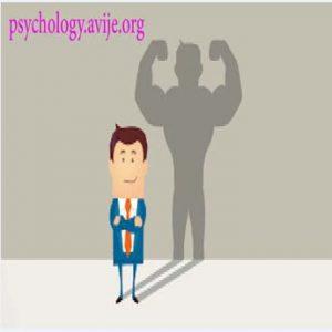 راهکارهای افزایش اعتماد به نفس در نوجوانان