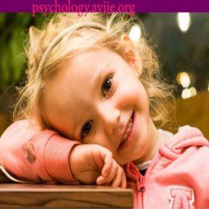راهکارهای افزایش اعتماد به نفس کودکان توسط والدین